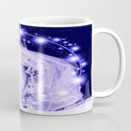 The Dream of Miss Havisham Coffee Mug