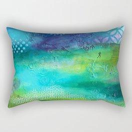 Thibaud Rectangular Pillow