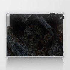 Celtic Laptop & iPad Skin