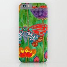 Shinjitai iPhone 6s Slim Case