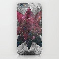 Hipster Nebula Pattern iPhone 6s Slim Case