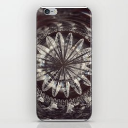 Prism I iPhone Skin