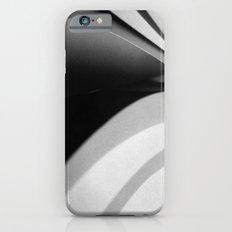 Paper Sculpture #3 Slim Case iPhone 6s