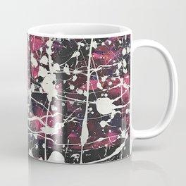 Hopkin's Dream Coffee Mug