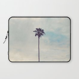 One Palm Laptop Sleeve