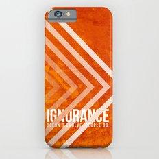 evolve iPhone 6s Slim Case