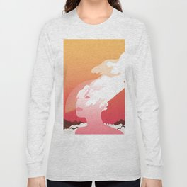 SUCK IT AND SEE Long Sleeve T-shirt