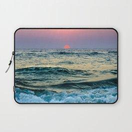 Sundown Laptop Sleeve