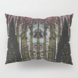 Eden Dream Pillow Sham
