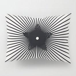 pattern 100 Pillow Sham