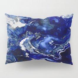 Little Storm Pillow Sham