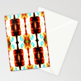 Instagram? Stationery Cards