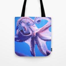 OoOoOoOo Tote Bag