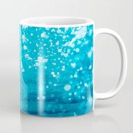 Underwater Lover Coffee Mug