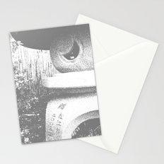 Hatuten Stationery Cards