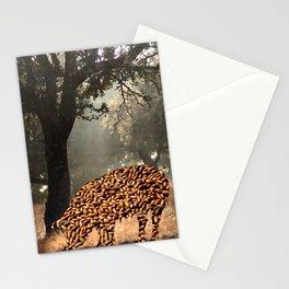 Dehesa / Montado Stationery Cards
