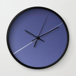 [i'm pretty emotional] Wall Clock