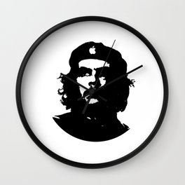 Chepple Wall Clock