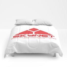 Skynet Comforters