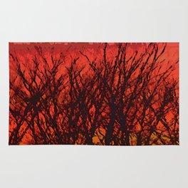 Sunscape Rug