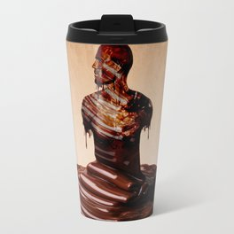 Perfect Kind of Man Travel Mug
