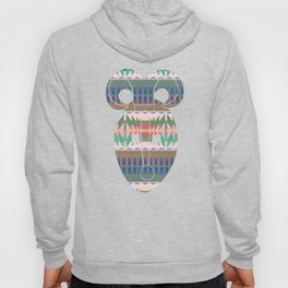 Indian Designs 282 Hoody