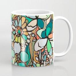 coralnturq Coffee Mug