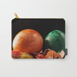 Easter 4 Carry-All Pouch