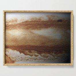 Jupiter Serving Tray