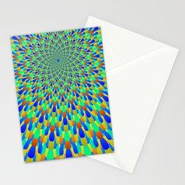 Anémona Stationery Cards