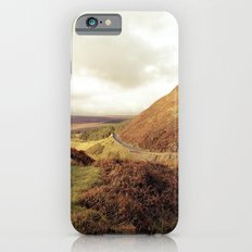 Ireland. iPhone 6s Slim Case