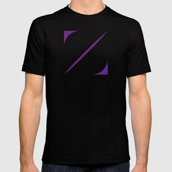 Z like Z T-shirt