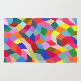 Abstract 1. Rug