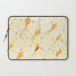 Kites Laptop Sleeve