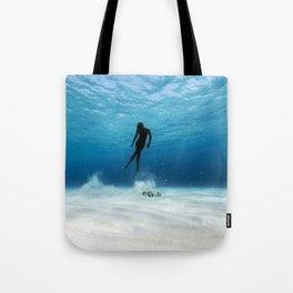 160705-1880 Tote Bag