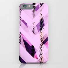 Abstract #4 iPhone 6s Slim Case
