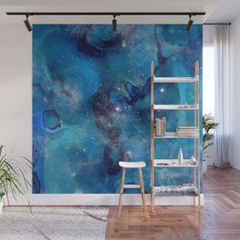 Exploring the Universe 29 Wall Mural