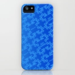 Pre-ICO Design of the Week 2 iPhone Case