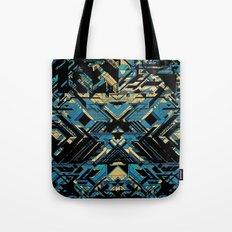 patternarchi 2 Tote Bag