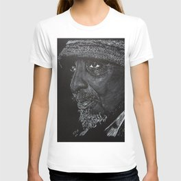 Thelonius Monk T-shirt