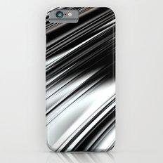 Blend Slim Case iPhone 6s
