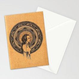 ligeia Stationery Cards