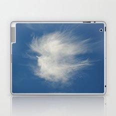 Cloud Unicorn Laptop & iPad Skin