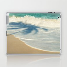 SEA-MY-TREE Laptop & iPad Skin