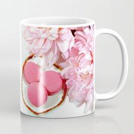 Hues of Design - 1020 Coffee Mug