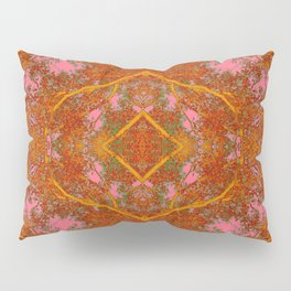 Mary Pillow Sham