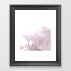 Pretty in Pink 1 Framed Art Print