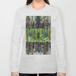 20180612 Long Sleeve T-shirt
