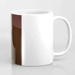 wall 431 Coffee Mug