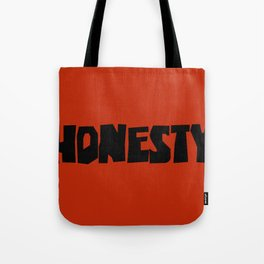 values2 Tote Bag